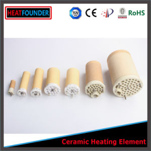 Electric Kettle Heating Element Heating Core pictures & photos