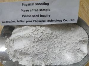 Inorganic Bentonite, Modified Bentonite pictures & photos