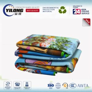 Factory Price Non-Toxic Soft EPE Foam Baby Play Mat pictures & photos