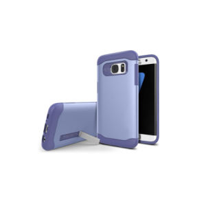 Samsung Galaxy S7 Slim Armor Corners Dual Layer Protective Case pictures & photos