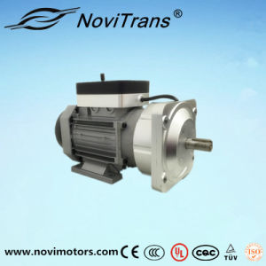 3kw Flexible Servo Transmission Motor (YVM-100F) pictures & photos