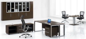 Best Sell High End Quality Executive Office Table (HX-NS041) pictures & photos