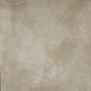 Hot Sale Building Material Rough Surface Rustic Porcelain Matt Floor Tile (GP6020) pictures & photos