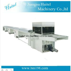 Chocolate Coating Machine for Home pictures & photos
