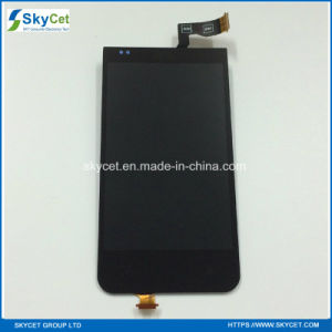 Cell Phone LCD for HTC Desire 300 LCD Touch Screen pictures & photos