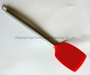 Holiday Promotion Cooking Tool Set Silicone Kitchenware Sk25 pictures & photos