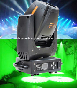 300W LED Moving Head Spot Light BMS8841