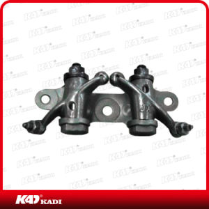 Motorcycle Engine Parts Motorcycle Parts Rocker Arm (Upper) for Honda/YAMAHA/Suzuki/Bajaj pictures & photos