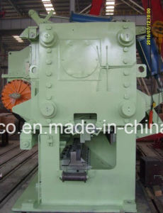 850 T Cold Shear of Rolling Mill pictures & photos