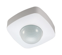 High Quality Ceiling Mount Sensor pictures & photos
