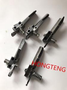Hongteng Factory Scissors