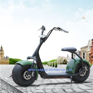 Lithium Battery Electric Bike, Electric Bicycle with Lithium Battery