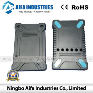 High Precision Plastic Injection Mold for Electrical Appliances