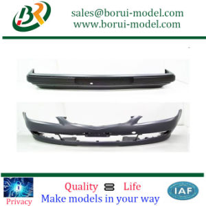 Rim Molding Auto Parts, Precision Rapid Prototype, Injection Molding pictures & photos
