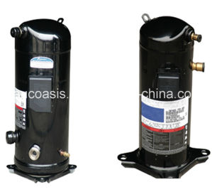 Zr Series Emerson Copeland Scroll Compressor (ZR94KCE-TFD-522) pictures & photos