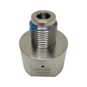 Sunstart Check Valve Body for Waterjet Cutter pictures & photos