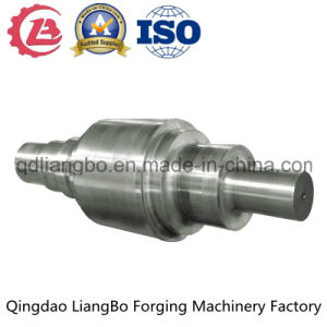 High Precision Shaft with Low Price pictures & photos