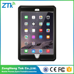 Black Best Quality Waterproof Phone Case for iPad Mini pictures & photos