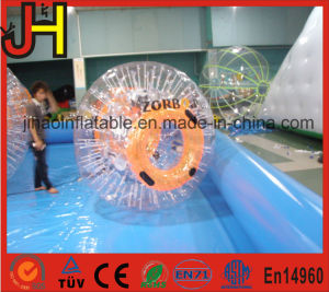 Inflatable Zorb Ball Water Walking Ball for Sale pictures & photos