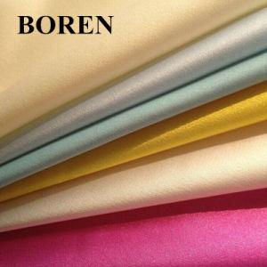 Poplin Fabric pictures & photos