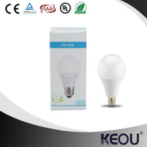 High Lumen 5W 7W 9W 12W LED Bulb E27 B22 Good Price pictures & photos