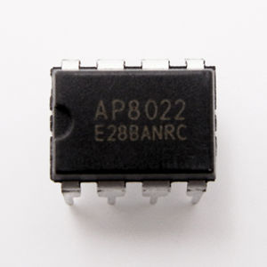 Brand New Electronics Component  Ap8022 pictures & photos