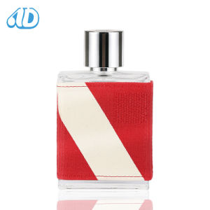 Ad-P23 Hot Sale Perfume Bottle Pump Sprayer 100ml pictures & photos