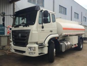 The Widely Used Heavy Duty Truck pictures & photos