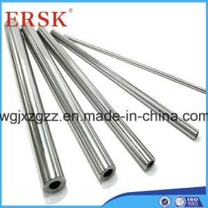 Hard Chrome Plated Hardened 45ck Steel Rods/Steel Bars pictures & photos
