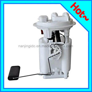 Fuel Pump Assembly in Fuel System for Renault 6001547604 pictures & photos