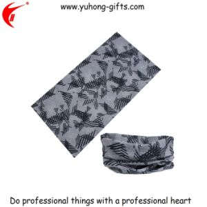 2013 High Quality Multifunction Headwear Bandana for Sports (YH-HS063) pictures & photos