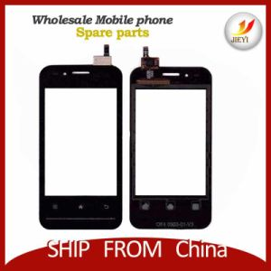 for Avvio 760 Touch Screen Touch Glasstouch Panel Digitizer Senior Replacement pictures & photos