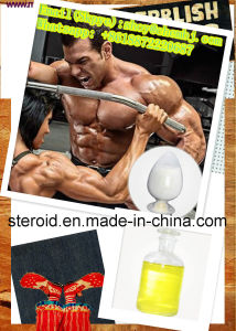 99% Purity Sustanon 250mg/Ml with Safe and Fast Delivery pictures & photos