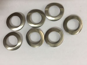 Lock Washers DIN137A (Factory) pictures & photos