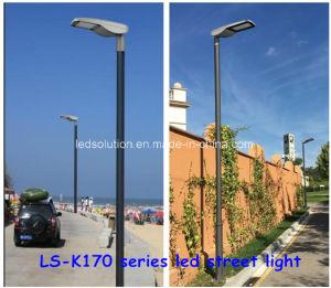 150W Modern Design Aluminum LED Street Light for Road Lighting pictures & photos