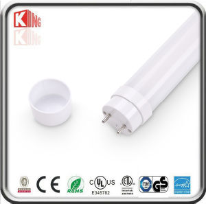 Daylight G13 LED Tube 8FT LED Tube Light Fixture pictures & photos