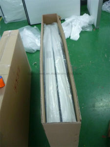 Mini-Pleat Fiberglass HEPA Air Filter, ULPA Air Filter pictures & photos