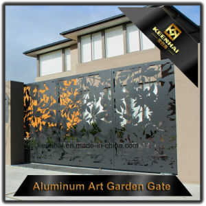 Best Price House Main Gate Designs pictures & photos