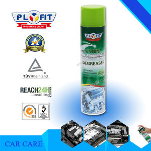 Car Engine Surface Cleaning Shampoo and Degreaser pictures & photos