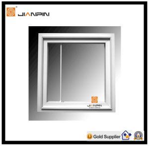 Galvanized Retanglar Steel Access Door in Ventilation pictures & photos