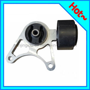 Car Engine Mounting for Freelander Khc500080 pictures & photos