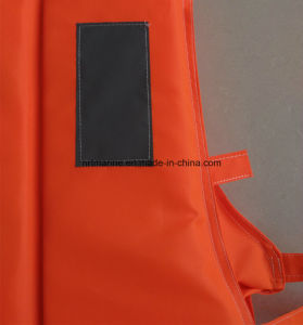 Personal Flotation Device Water Sports Wear Rafting Life Jacket pictures & photos