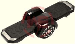 Electric Skateboard pictures & photos