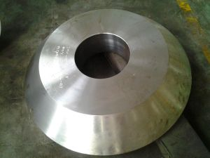 Stainless Steel Discs with CNC Machining pictures & photos