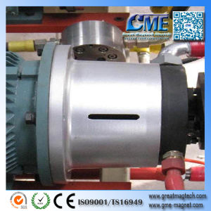 Magnetic Coupling Definition Magnetic Coupling Working Principle pictures & photos