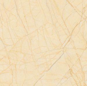 800X800mm Marble Stone Glazed Polished Porcelain Floor Tiles (VRP8J005) pictures & photos