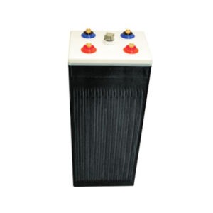 2V 1000ah Tubular Flooded Opzs Battery for Telecommunication/ Solar System pictures & photos