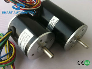 Bl36 Dia. 36mm DC Brushless Motor, High Speed 4000rpm 6000rpm 8000rpm