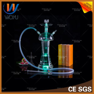 Mushroom Shisha Waterpipe Glass Nargile Narghile Hookah pictures & photos