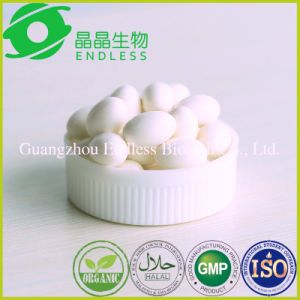 Private Label Vitamin D D3 Soft Gel Capsules pictures & photos